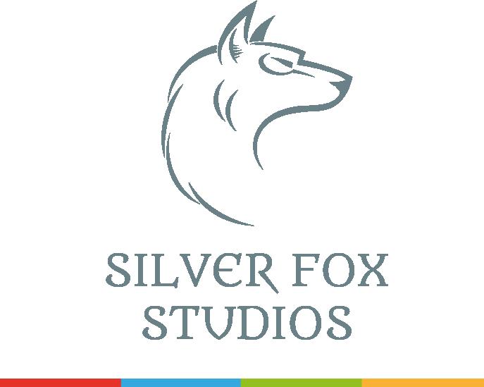 Silver Fox Studios